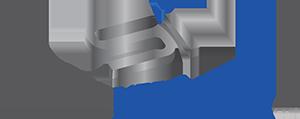 settore-logo
